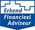Erkend Financieel Adviseur logo